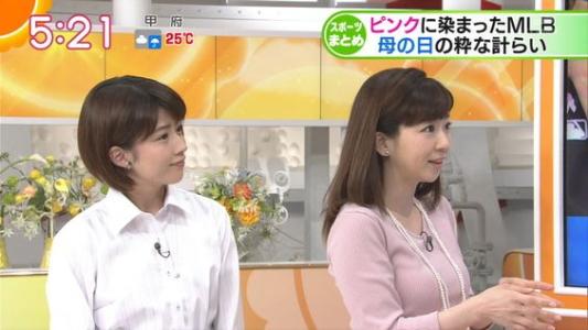 田中萌 現在 2017 最新