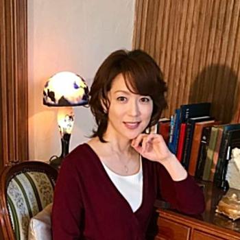 若村麻由美のドラマ&映画おすすめランキング67選【2019最新版
