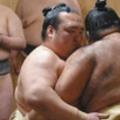 松坂大輔の嫁や子供