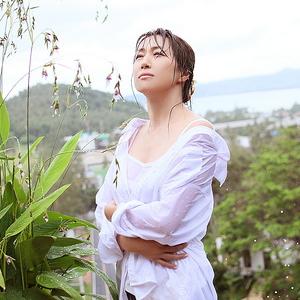 渡辺謙m離婚歴、慰謝料