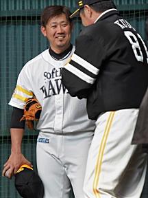 松坂大輔、嫁、子供