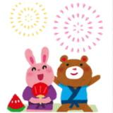 長岡花火大会2019